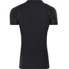 Craft Active Extreme 2.0 - Sous-vêtement Homme - noir